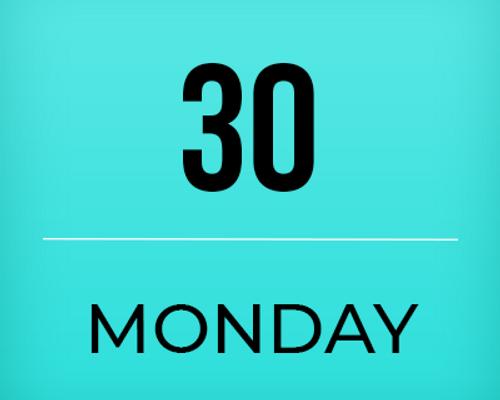 12/30/19 (5 p.m. to 8 p.m. PT / 8 p.m. to 11 p.m. ET) Infection Control for the Dental Office