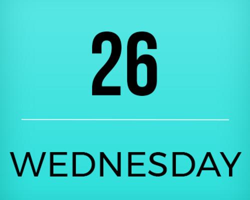 02/26/20 (5 p.m. to 8 p.m. PT/ 8 p.m. to 11 p.m. ET) Clenching and How it Relates to Periodontal Disease