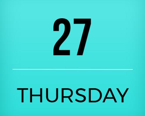 02/27/20 (5 p.m. to 8 p.m. PT / 8 p.m. to 11 p.m. ET) Dentistry and Marijuana