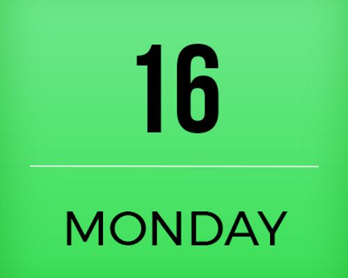 03/16/20 (5 p.m. to 8 p.m. PT / 8 p.m. to 11 p.m. ET) The Gastrointestinal System