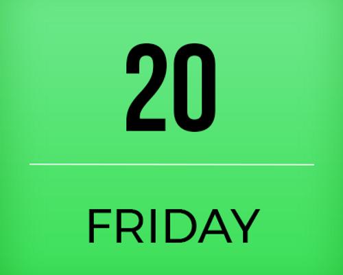 03/20/20 (10 a.m. to 1 p.m. PT / 1 p.m. to 4 p.m. ET) Obstructive Sleep Apnea