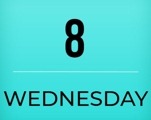 04/08/20 (5 p.m. to 8 p.m. PT/ 8 p.m. to 11 p.m. ET) Clenching and How it Relates to Periodontal Disease