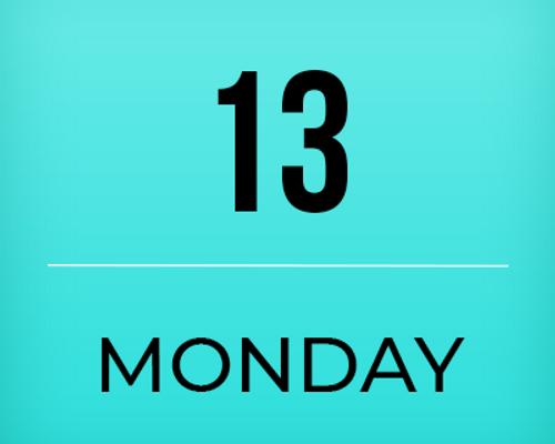 04/13/20 (5 p.m. to 8 p.m. PT / 8 p.m. to 11 p.m. ET) The Gastrointestinal System