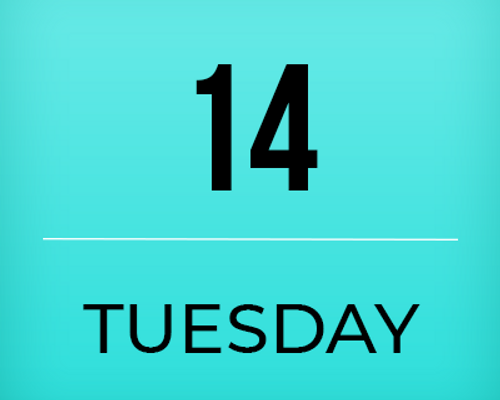 04/14/20 (5 p.m. to 8 p.m. PT / 8 p.m. to 11 p.m. ET) Plant-Based Diet and its Medical and Dental Benefits