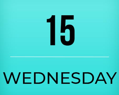 04/15/20 (5 p.m. to 8 p.m. PT / 8 p.m. to 11 p.m. ET) Oral Pathology Review