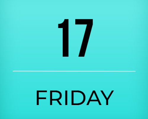 04/17/20 (10 a.m. to 1 p.m. PT / 1 p.m. to 4 p.m. ET) Obstructive Sleep Apnea