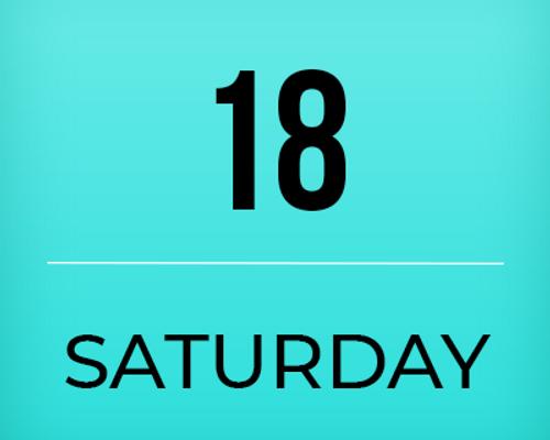 04/18/20 (10 a.m. to 1 p.m. PT / 1 p.m. to 4 p.m. ET) Dental Implants Made Easy