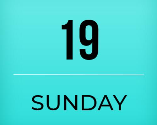 04/19/20 (10 a.m. to 1 p.m. PT / 1 p.m. to 4 p.m. ET) Introduction to Oral Implants