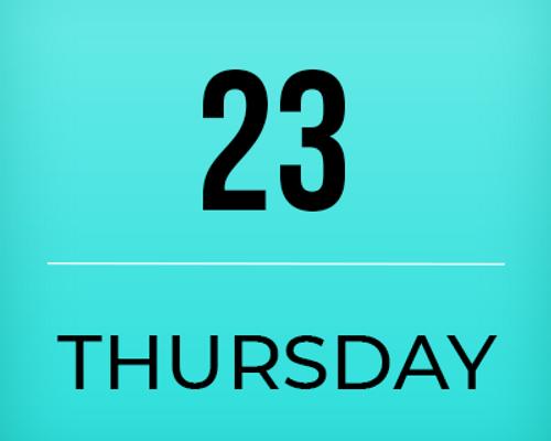 04/23/20 (5 p.m. to 8 p.m. PT / 8 p.m. to 11 p.m. ET) Dentistry and Marijuana