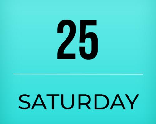 04/25/20 (10 a.m. to 1 p.m. PT/ 1 p.m. to 4 p.m. ET) Clenching and How it Relates to Periodontal Disease
