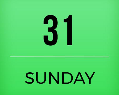 05/31/20 (10 a.m. to 1 p.m. PT/ 1 p.m. to 4 p.m. ET) Dental Emergencies