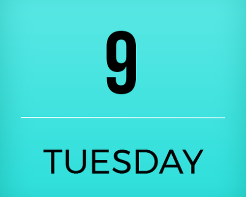 06/09/20 (5 p.m. to 8 p.m. PT / 8 p.m. to 11 p.m. ET) Plant-Based Diet and its Medical and Dental Benefits