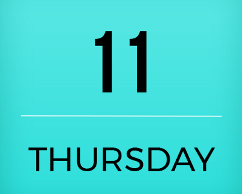 06/11/20 (5 p.m. to 8 p.m. PT / 8 p.m. to 11 p.m. ET) Botox and Dermal Fillers in Cosmetic Dentistry