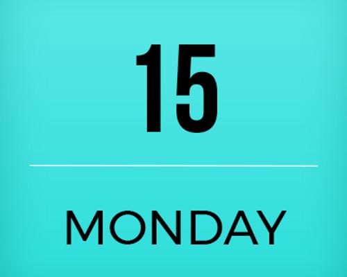 06/15/20 (5 p.m. to 8 p.m. PT / 8 p.m. to 11 p.m. ET) The Gastrointestinal System