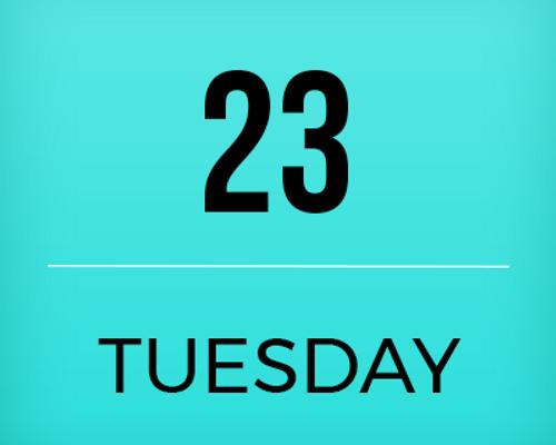 06/23/20 (10 a.m. to 1 p.m. PT / 1 p.m. to 4 p.m. ET) Necrotizing Periodontal Disease