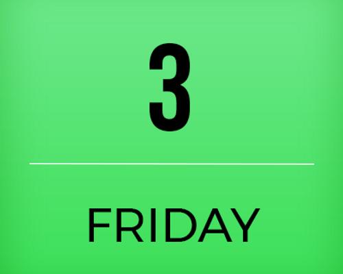 07/03/20 (10 a.m. to 1 p.m. PT / 1 p.m. to 4 p.m. ET)  Advanced TMJ Including Migraine Issues