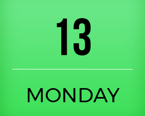 07/13/20 (5 p.m. to 8 p.m. PT / 8 p.m. to 11 p.m. ET) The Gastrointestinal System