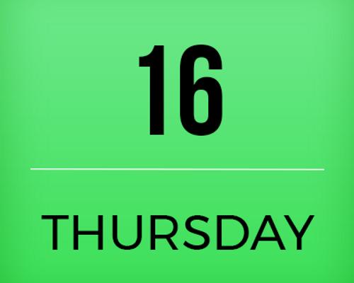 07/16/20 (5 p.m. to 8 p.m. PT / 8 p.m. to 11 p.m. ET) Dentistry and Marijuana