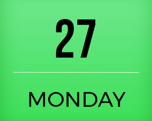 07/27/20 (5 p.m. to 8 p.m. PT / 8 p.m. to 11 p.m. ET) Infection Control for the Dental Office