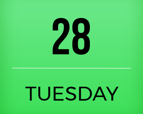 07/28/20 (10 a.m. to 1 p.m. PT / 1 p.m. to 4 p.m. ET) Necrotizing Periodontal Disease
