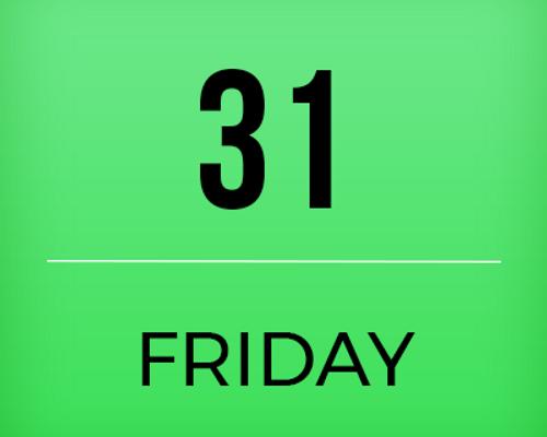 07/31/20 (10 a.m. to 1 p.m. PT/ 1 p.m. to 4 p.m. ET) Drug Addiction
