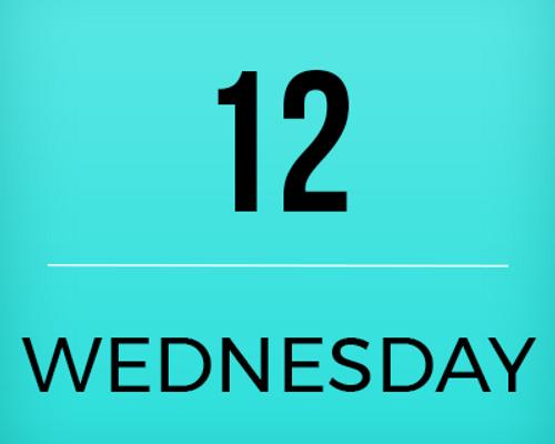 08/12/20 (5 p.m. to 8 p.m. PT / 8 p.m. to 11 p.m. ET) Review of Head & Neck Anatomy