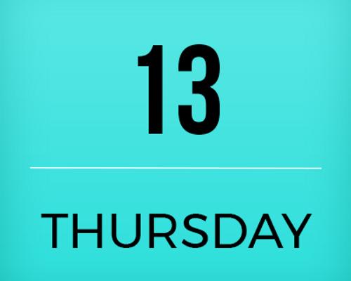 08/13/20 (5 p.m. to 8 p.m. PT / 8 p.m. to 11 p.m. ET) Botox and Dermal Fillers in Cosmetic Dentistry