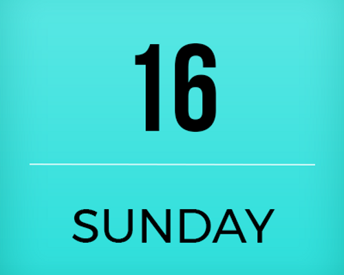 08/16/20 (10 a.m. to 1 p.m. PT / 1 p.m. to 4 p.m. ET) Introduction to Oral Implants