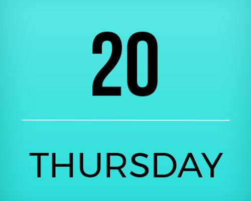 08/20/20 (5 p.m. to 8 p.m. PT / 8 p.m. to 11 p.m. ET) Dentistry and Marijuana