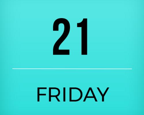 08/21/20 (10 a.m. to 1 p.m. PT / 1 p.m. to 4 p.m. ET) Obstructive Sleep Apnea