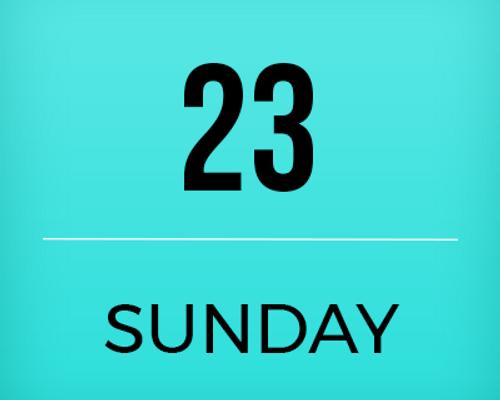 08/23/20 (10 a.m. to 1 p.m. PT/ 1 p.m. to 4 p.m. ET) Dental Emergencies