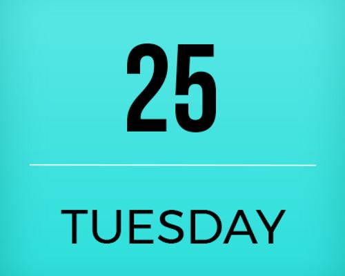 08/25/20 (10 a.m. to 1 p.m. PT / 1 p.m. to 4 p.m. ET) Necrotizing Periodontal Disease