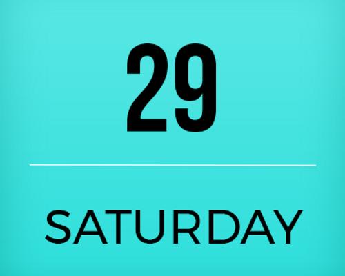 08/29/20 (10 a.m. to 1 p.m. PT/ 1 p.m. to 4 p.m. ET) Drug Addiction