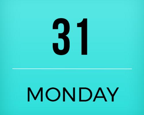 08/31/20 (5 p.m. to 8 p.m. PT/ 8 p.m. to 11 p.m. ET) Clenching and How it Relates to Periodontal Disease