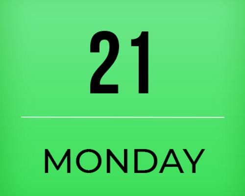 09/21/20 (5 p.m. to 8 p.m. PT / 8 p.m. to 11 p.m. ET) Review of Cardiovascular Diseases