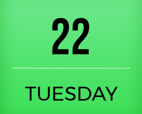 09/22/20 (5 p.m. to 8 p.m. PT / 8 p.m. to 11 p.m. ET) Plant-Based Diet and its Medical and Dental Benefits