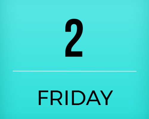 10/02/20 (10 a.m. to 1 p.m. PT / 1 p.m. to 4 p.m. ET)  Advanced TMJ Including Migraine Issues
