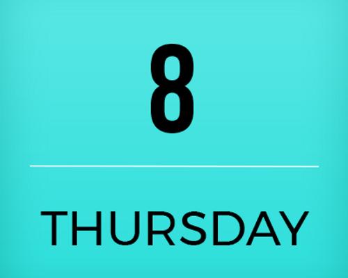10/08/20 (5 p.m. to 8 p.m. PT / 8 p.m. to 11 p.m. ET) Botox and Dermal Fillers in Cosmetic Dentistry