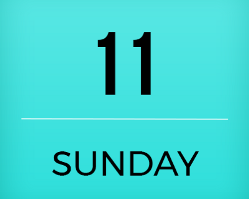 10/11/20 (10 a.m. to 1 p.m. PT/ 1 p.m. to 4 p.m. ET) California Dental Practice Act