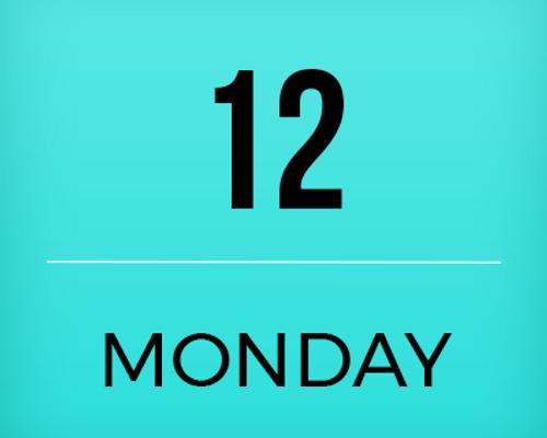 10/12/20 (5 p.m. to 8 p.m. PT / 8 p.m. to 11 p.m. ET) The Gastrointestinal System