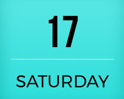 10/17/20 (10 a.m. to 1 p.m. PT / 1 p.m. to 4 p.m. ET) Dental Implants Made Easy