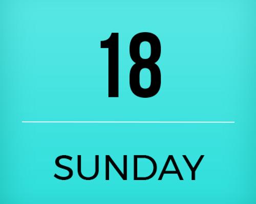 10/18/20 (10 a.m. to 1 p.m. PT / 1 p.m. to 4 p.m. ET) Introduction to Oral Implants