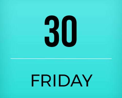 10/30/20 (10 a.m. to 1 p.m. PT / 1 p.m. to 4 p.m. ET) Oral Pathology Review