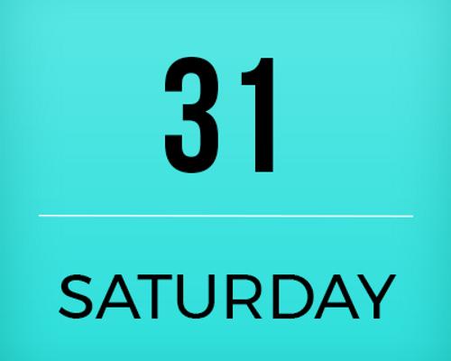 10/31/20 (10 a.m. to 1 p.m. PT/ 1 p.m. to 4 p.m. ET) Drug Addiction