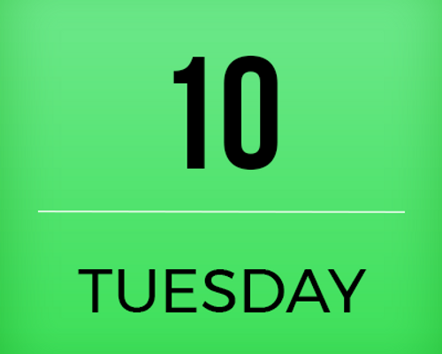 11/10/20 (5 p.m. to 8 p.m. PT / 8 p.m. to 11 p.m. ET) Plant-Based Diet and its Medical and Dental Benefits