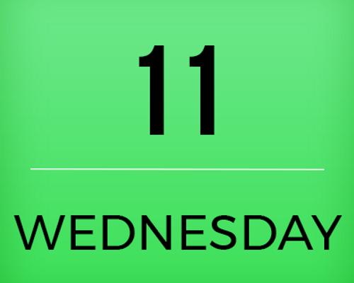 11/11/20 (10 a.m. to 1 p.m. PT / 1 p.m. to 4 p.m. ET) Necrotizing Periodontal Disease
