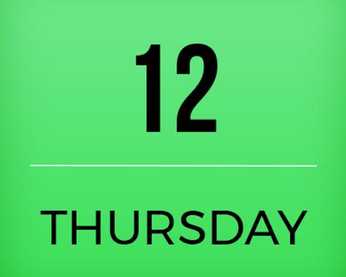 11/12/20 (10 a.m. to 1 p.m. PT/ 1 p.m. to 4 p.m. ET) When to Use Bridges vs Implants