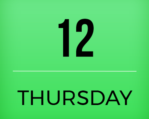 11/12/20 (5 p.m. to 8 p.m. PT / 8 p.m. to 11 p.m. ET) Botox and Dermal Fillers in Cosmetic Dentistry