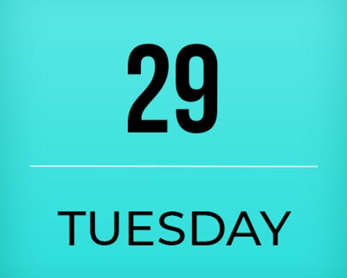 12/29/20 (5 p.m. to 8 p.m. PT/ 8 p.m. to 11 p.m. ET) Clenching and How it Relates to Periodontal Disease