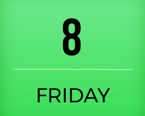 01/08/21 (10 a.m. to 1 p.m. PT / 1 p.m. to 4 p.m. ET)  Advanced TMJ Including Migraine Issues
